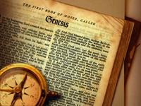 Bible-compass3